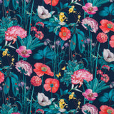 Osborne & Little Meadow Fabric F7010-02