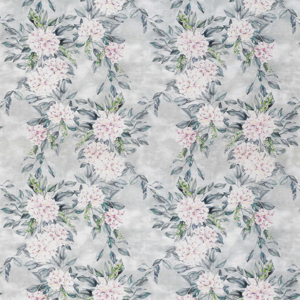 Osborne & Little Rhodora Fabric F7016-01