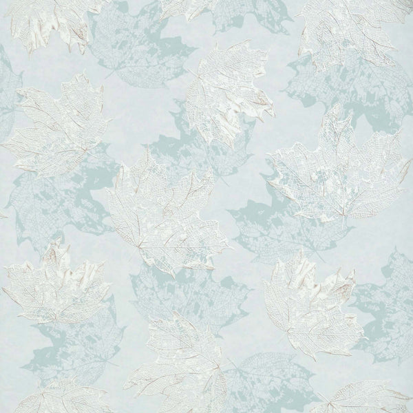 Osborne & Little 'Sycamore' Wallpaper W7336-01