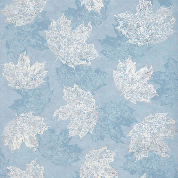 Osborne & Little 'Sycamore' Wallpaper W7336-02