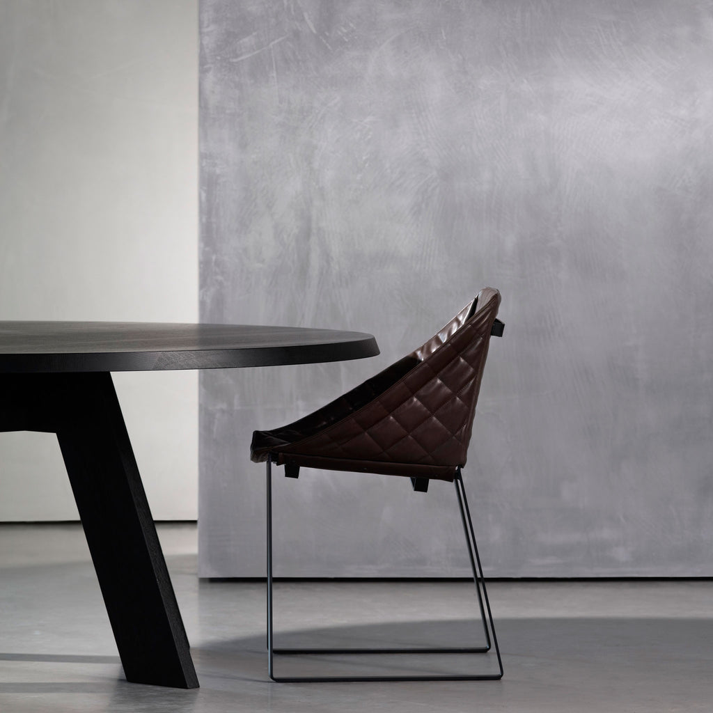 Charmant Piet Boon Collection Kekke Dining Chair · Kekke Dining Chair · Kekke Dining  Chair ...