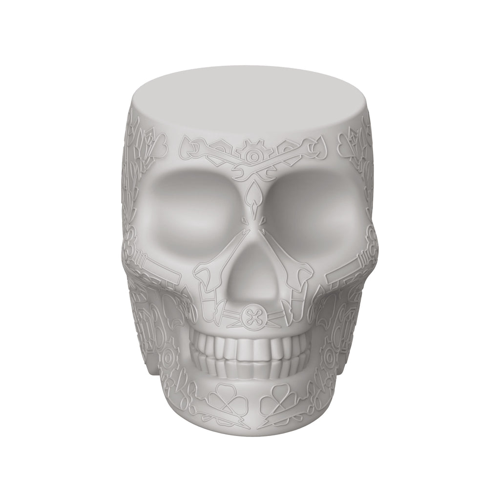 https://cdn.shopify.com/s/files/1/1124/7646/products/Qeeboo-Mini-Mexico-Skull-Power-Bank-by-Studio-Job-Grey-Front_c7fa8121-f1a9-4cfd-baea-265d5d8bfa56_1024x1024.jpg?v=1535356754