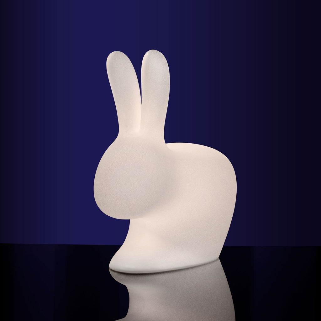 Rabbit Lamp Small Indoor