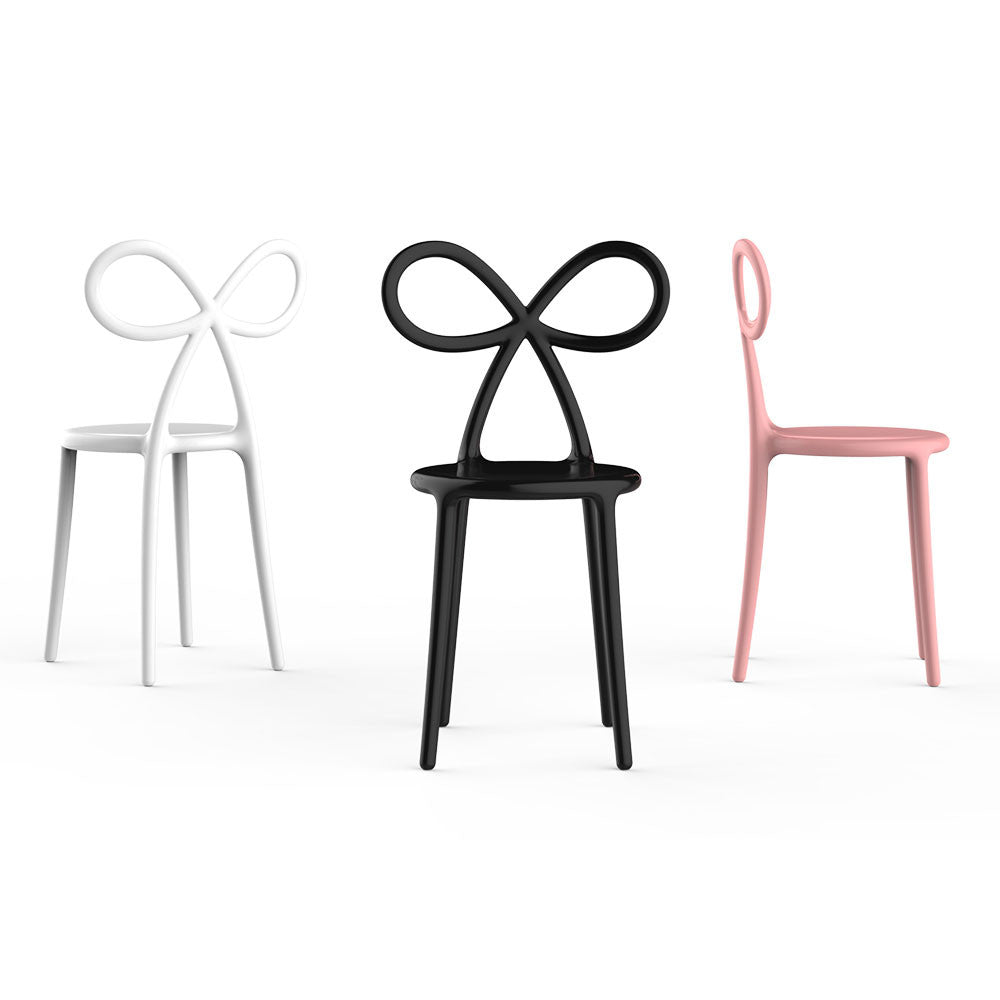 Perfect ... Qeeboo U0027Ribbon Chairu0027 By Nika Zupanc Group