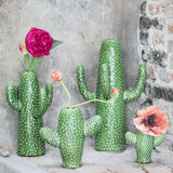 Serax Cactus Vase Small by Marie Michielssen Group