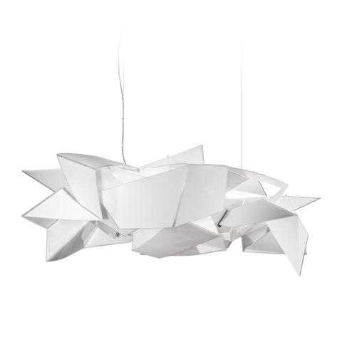 Slamp Cordoba Suspension Lamp