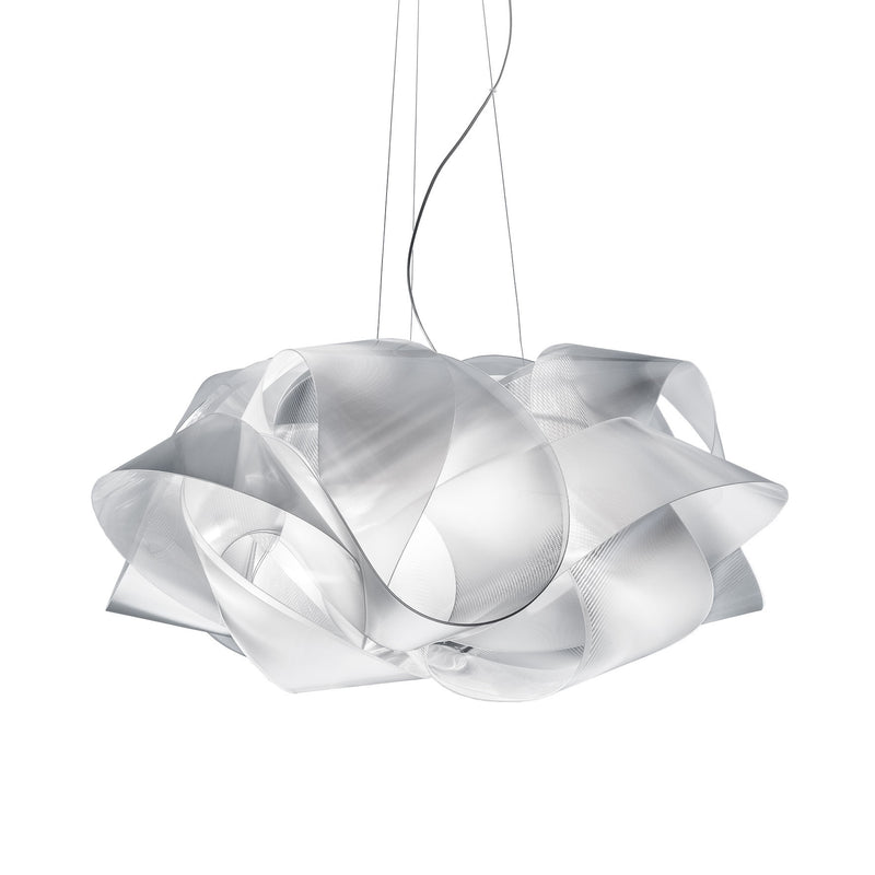Slamp Fabula Suspension Lamp Large
