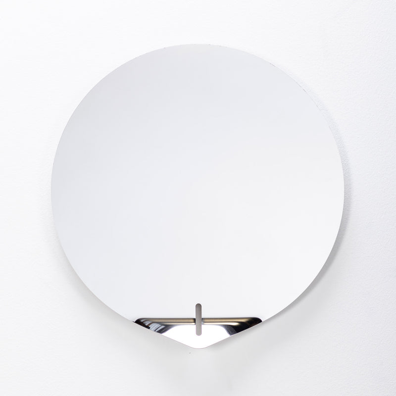 Valerie Objects 'Selfie' Mirror by Studio Wieki Somers Without