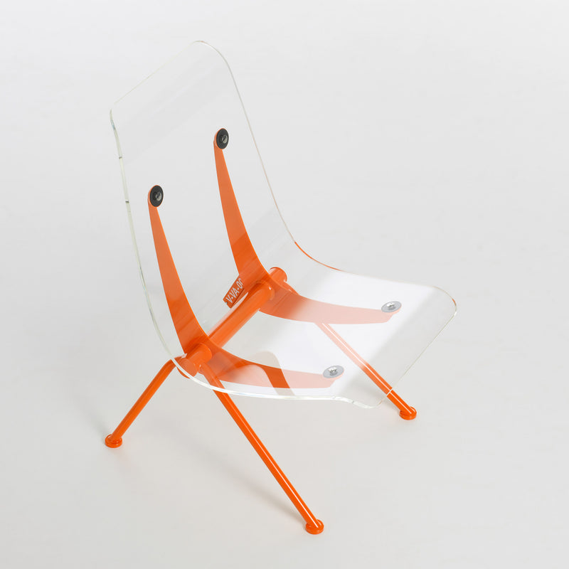 Antony Chair - Limited Edition