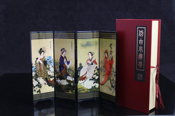 Oriental Gifts and Homeware