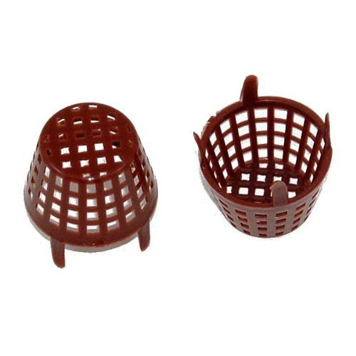 Bonsai Fertilizer basket - small - 1 only