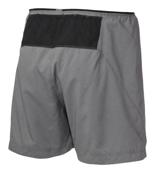 "AT/C 5"" Trail short"