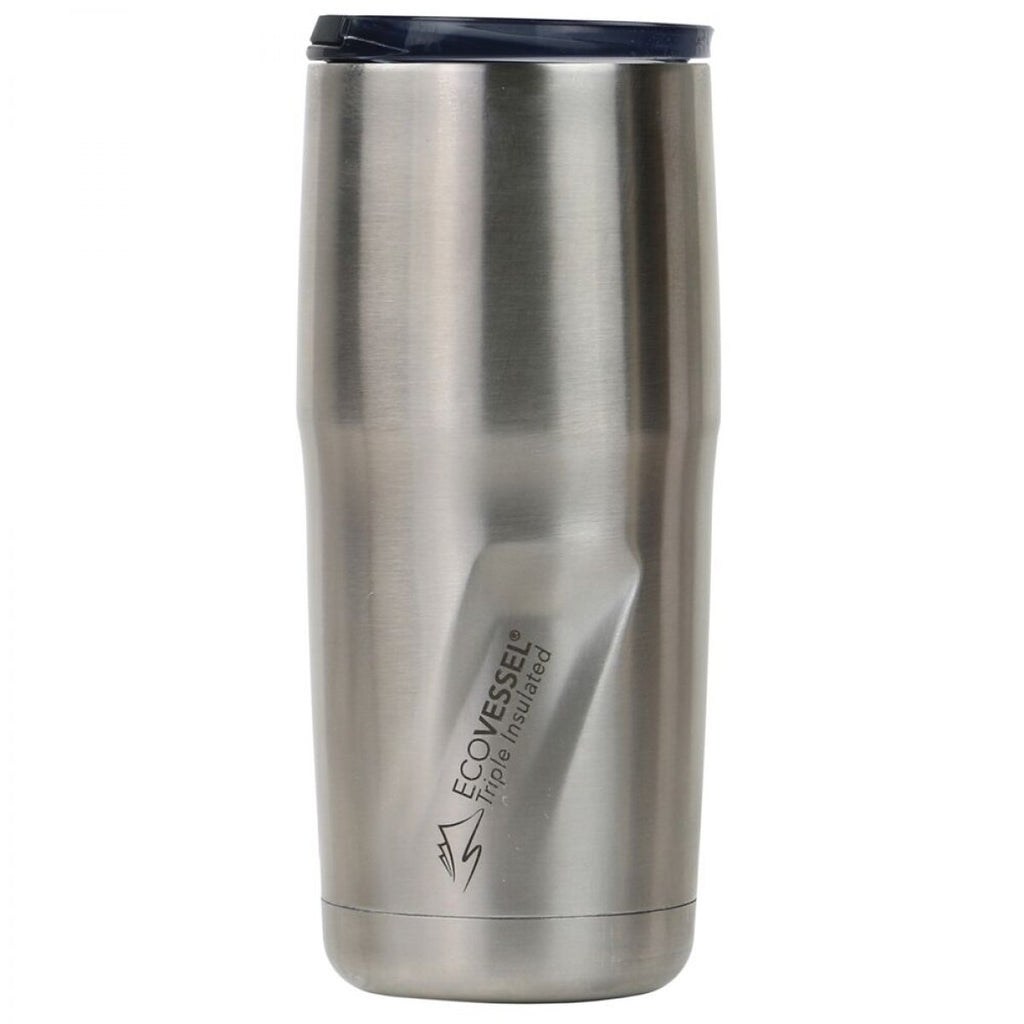 AltAlt ECO VESSEL METRO 473ML STAINLESS STEEL