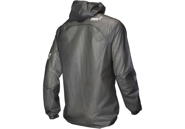 AT/C Ultrashell Waterproof jakki