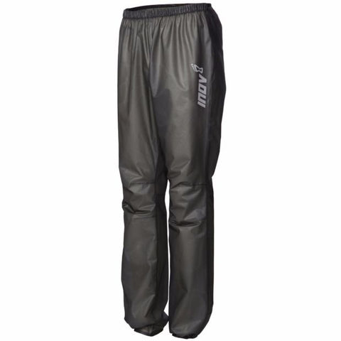 AT/C Ultrapant Waterproof hlífðarbuxur
