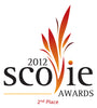 Scovie Award