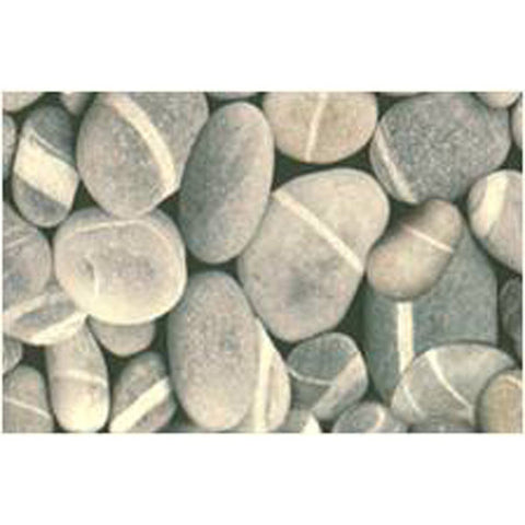 Stones Peel and Stick Liner