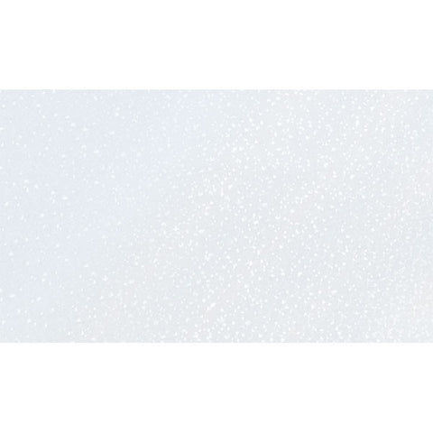 Frost Window Static Cling