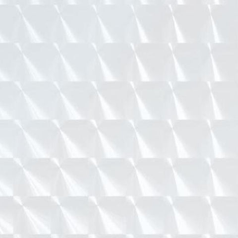 Squares Static Window Film