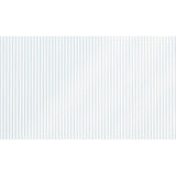 Stripes Window Static Cling