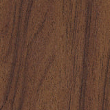 Walnut Deep Peel and Stick Liner