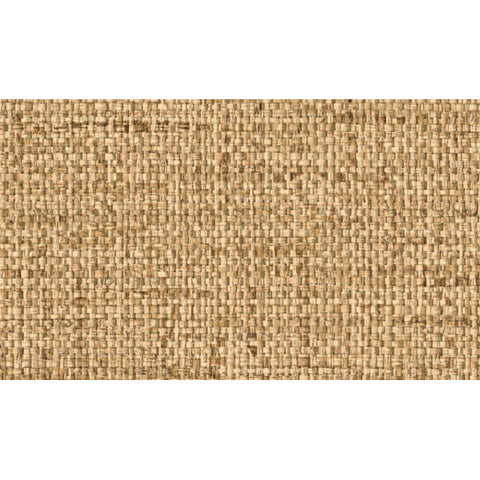 Jute Peel and Stick Liner