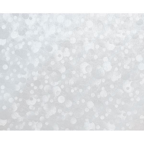 Dots Self Adhesive Window Film