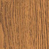 Oak Troncais Medium Peel and Stick Liner