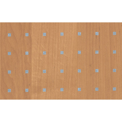 Alder Medium Carre Peel and Stick Liner