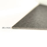 Myriad Peel & Stick Floor Tiles  - Pack of 10 Tiles