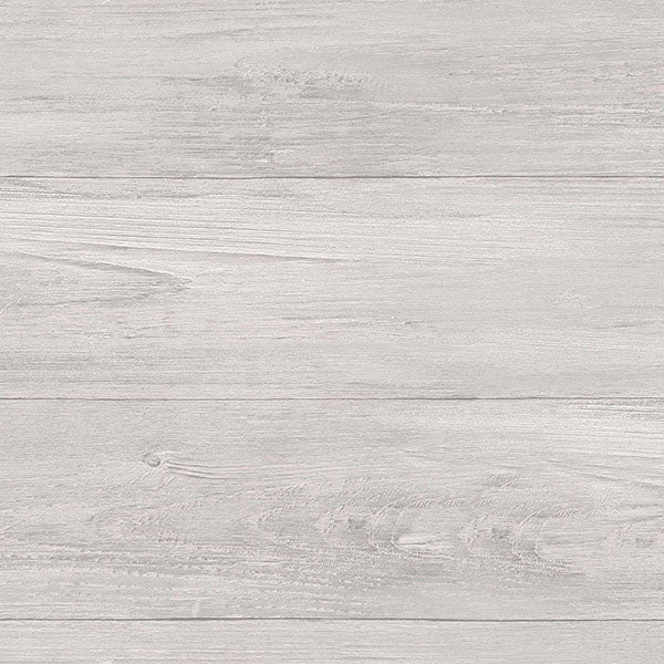 Nu2397 Grey Wood Plank Peel And Stick Wallpaper By