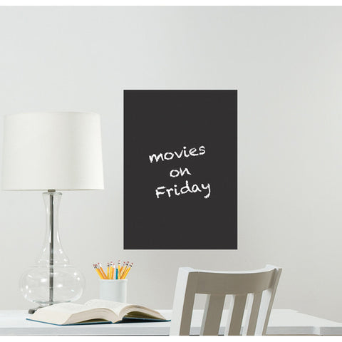 ChalkBoard Stickers Wall Stickers