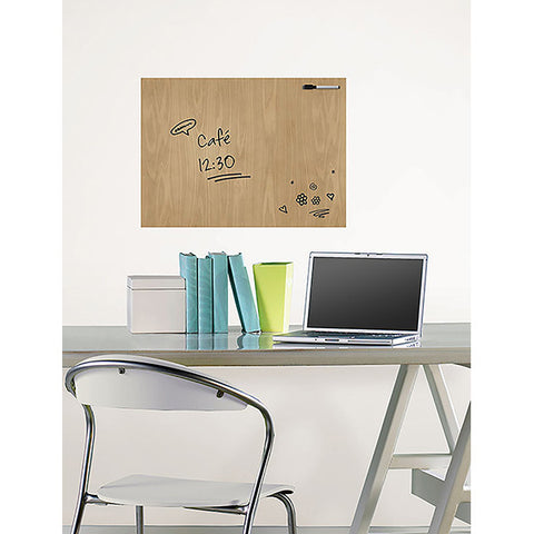 Message Board - Hardboard
