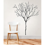 Large Wall Art Kit - Willow