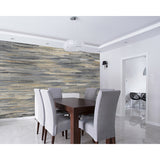 Abstract Texture Wall Mural