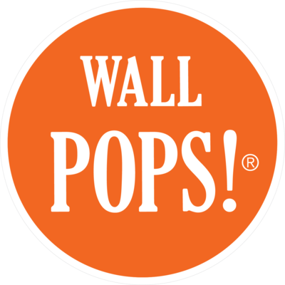 Wallpops UK