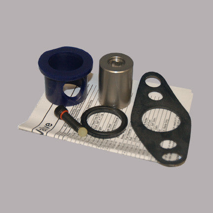 Microvalve II - Repair Kit - Urethane