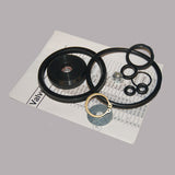 2223-000-99 - Replacement Parts Kit for Combovalve