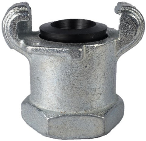 Air Hose Couplings - 2-Lug