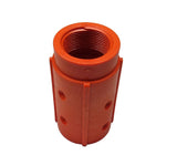 HE-2 Nylon Nozzle Holder