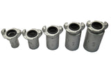 Standard Hose Couplings