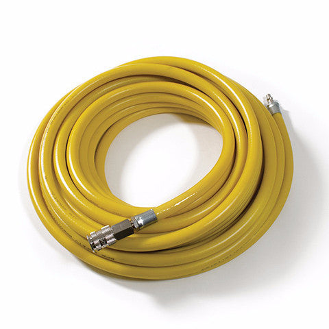 RPB 50' Air Supply Hose - NV2029