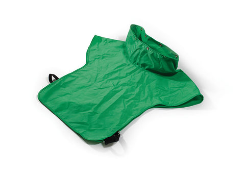 "NV3-750 Nova³ 28"" Nylon Cape"