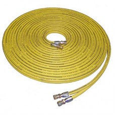 Twinline Hose - Clemco