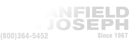Canfield & Joseph, Inc
