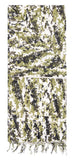 Mato & Hash Tactical Camo Military Shemagh Scarf Head Wrap