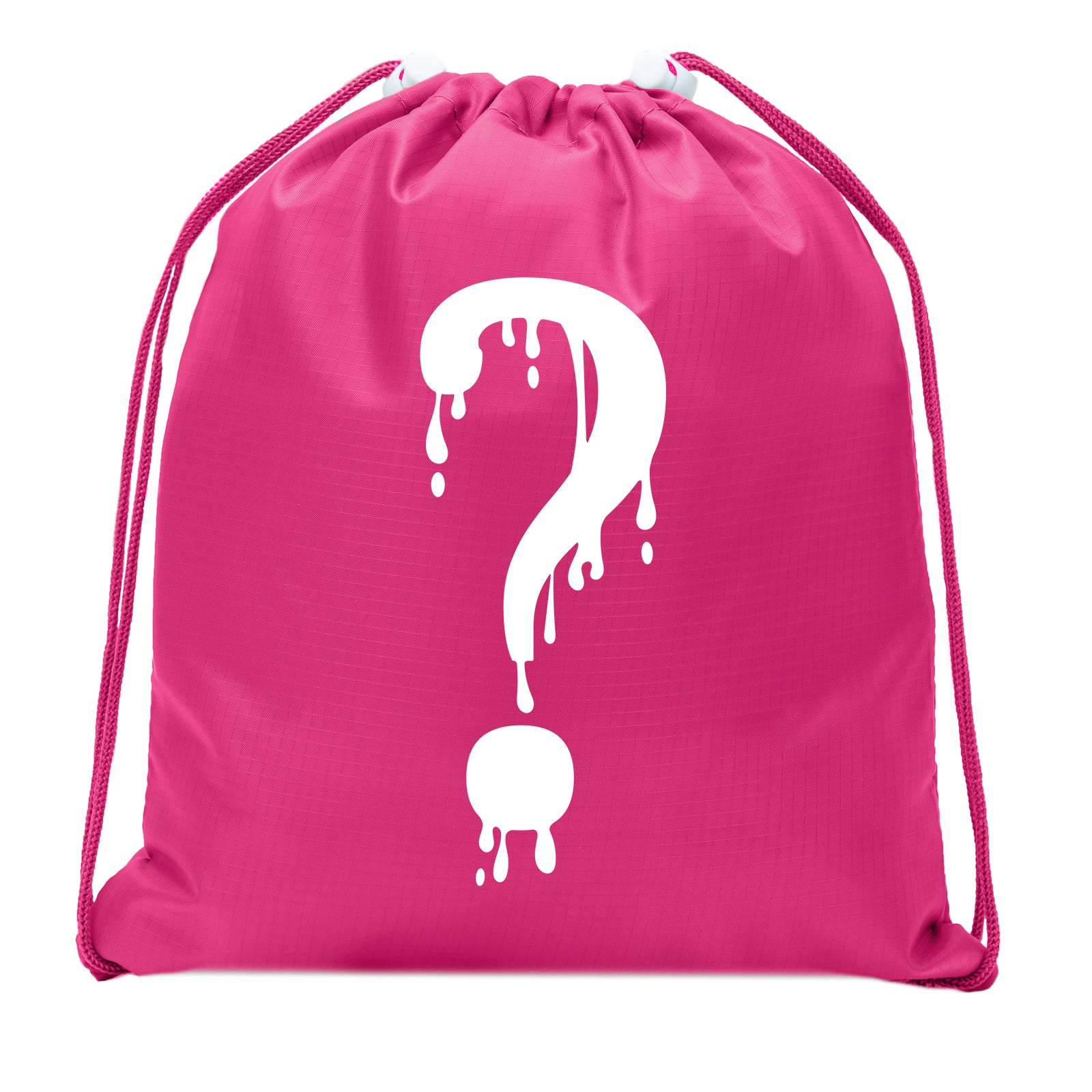 Accessory - Mystery Gift Bags, Mini Blind Bag Party Favors, Surprise Drawstring Goody Bags - Drippy