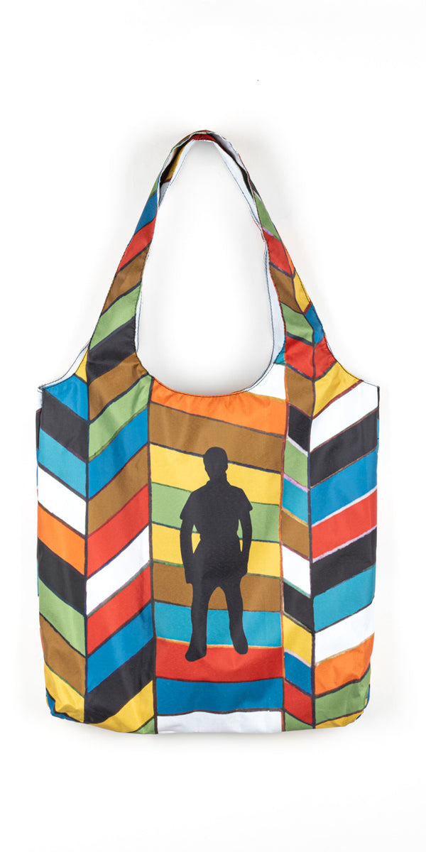 Walls Recycled Uzwelo Bag