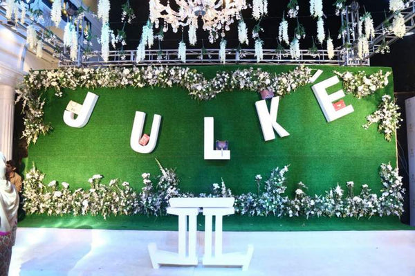 Julke Featured on Daily Pakistan