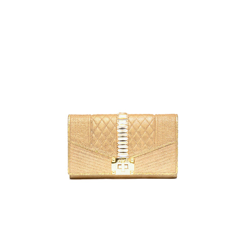 Flaunté Gold - Women Bags